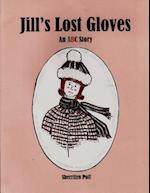 Jill's Lost Gloves