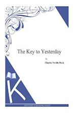 The Key to Yesterday