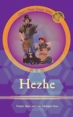 Hezhe