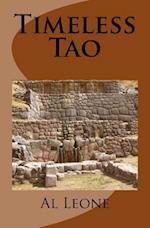Timeless Tao