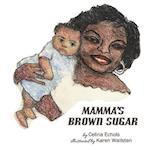 Mamma's Brown Sugar