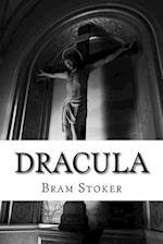 Dracula af MR Bram Stoker