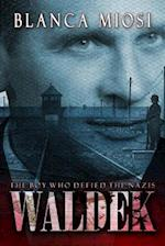 Waldek af Blanca Miosi