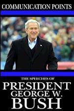 Communication Points af George W. Bush