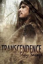 Transcendence af Shay Savage