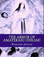 The Armor of Amaterasu Ohkami
