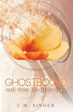 Ghostbound 2 - Us-Edition