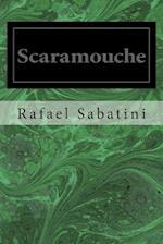 Scaramouche