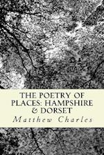 The Poetry of Places