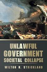 Unlawful Government