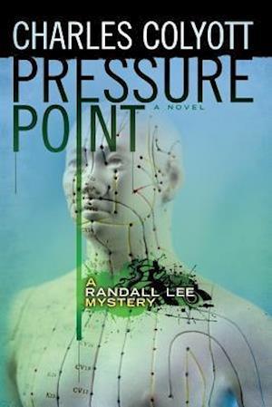 Bog, paperback Pressure Point af Charles Colyott