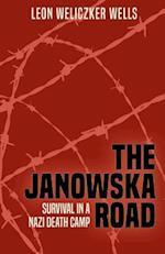 The Janowska Road