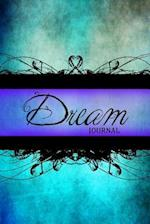 Dream Journal af Cheryl Casey