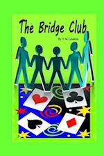 The Bridge Club af H. M. Edwards