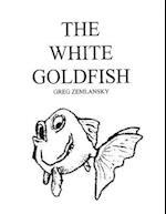 The White Goldfish