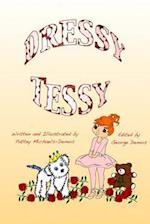 Dressy Tessy af Pattey Michaels-Demos