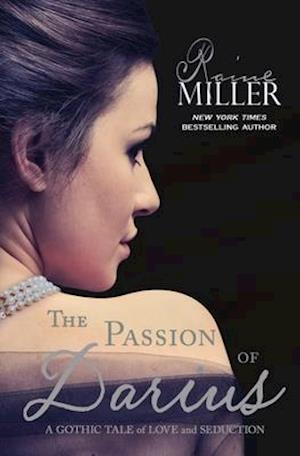 Bog, paperback The Passion of Darius af Raine Miller