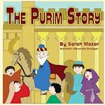 The Purim Story