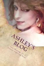 Ashley's Blog