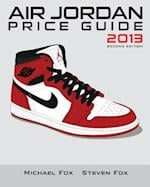 Air Jordan Price Guide 2013 (Black/White)