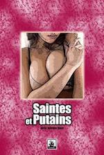 Saintes Et Putains