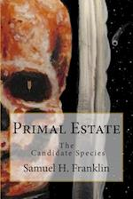 Primal Estate