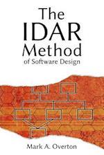 The Idar Method of Software Design