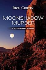 Moonshadow Murder