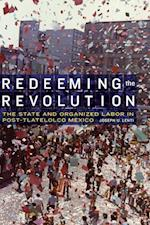 Redeeming the Revolution (The Mexican Experience)