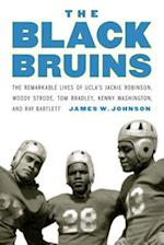 The Black Bruins