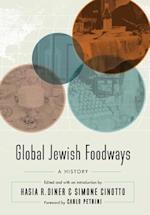 Global Jewish Foodways