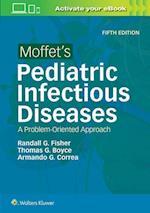 Moffet's Pediatric Infectious Diseases