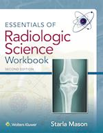 Essentials of Radiologic Science Workbook