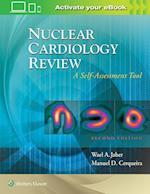 Nuclear Cardiology Review: A Self-Assessment Tool
