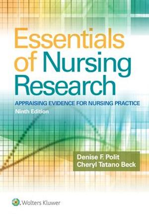 Essentials of Nursing Research
