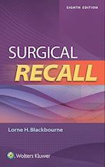 Surgical Recall (Recall)