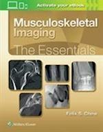 Musculoskeletal Imaging af Felix S. Chew