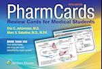 Pharmcards