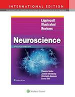 Lippincott Illustrated Reviews: Neuroscience (Lippincott Illustrated Reviews Series)