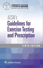 ACSM's Exercise Physiologist 2e Book Kit Package