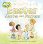 Easter Stories and Prayers af Kathleen Long Bostrom