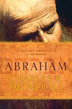 Abraham af Charles R. Swindoll
