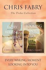 Treha Collection: Every Waking Moment / Looking into You