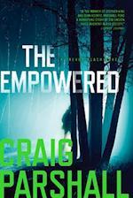 The Empowered (Trevor Black Novel)