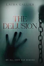 The Delusion (Delusion, nr. 1)
