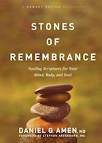 Stones of Remembrance (Memory Rescue Resource)