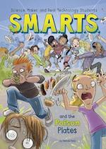 S.M.A.R.T.S. and the Poison Plates (SMARTS)