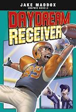 Daydream Receiver (Jake Maddox Graphic Novels)