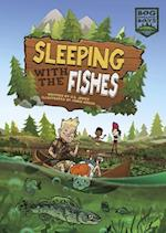 Sleeping with the Fishes (Bog Hollow Boys)