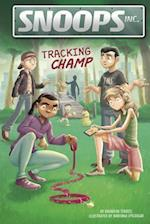 Tracking Champ (Snoops Inc)